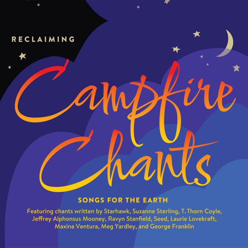 Chants15-Cover-medium